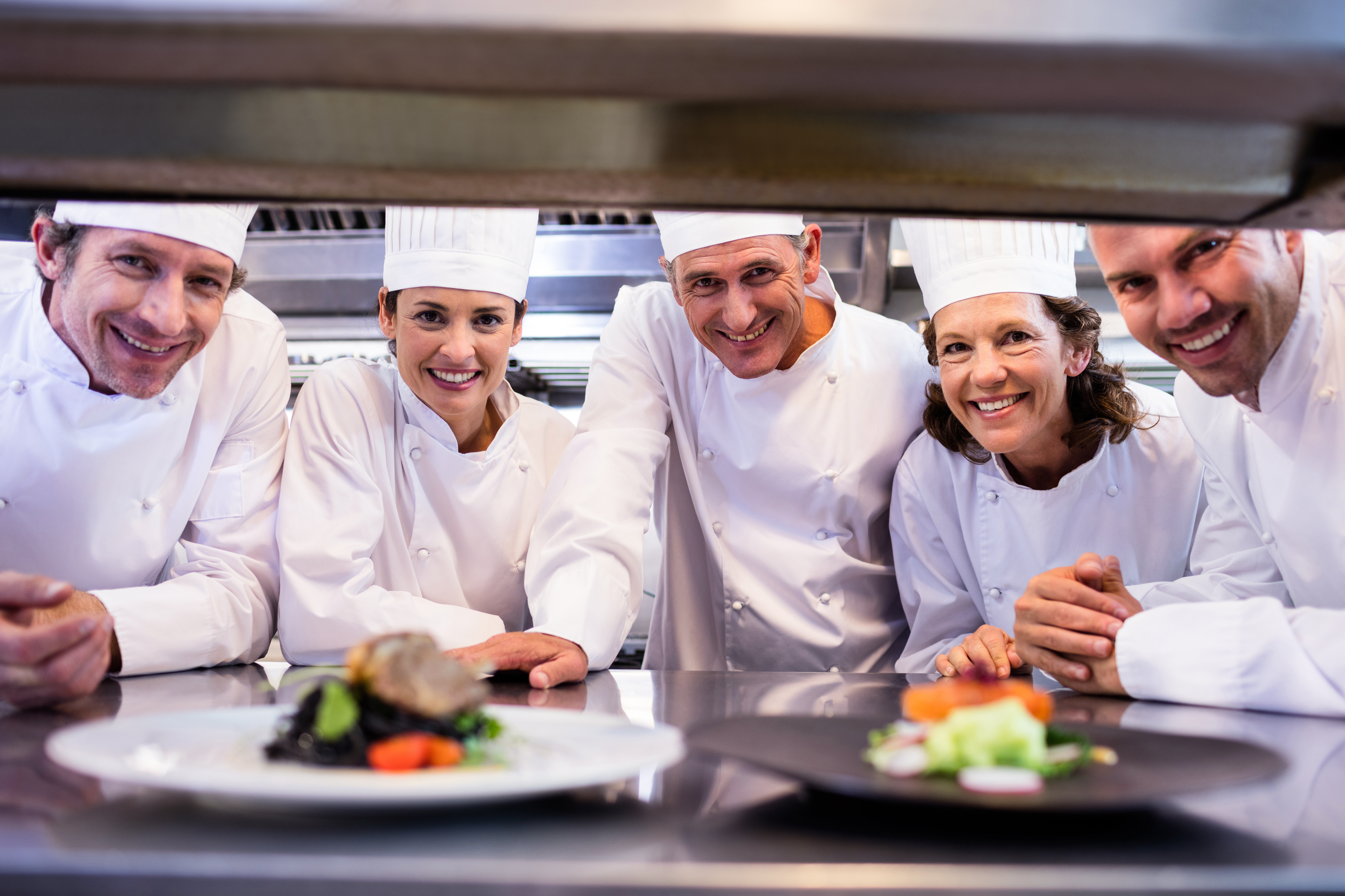 Grease Company For Restaurant Waste Oil and Plumbing Disposal